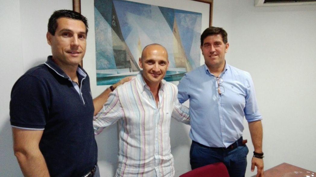 OKMas dará el salto a Madrid con Oss Fitness y Trainingym