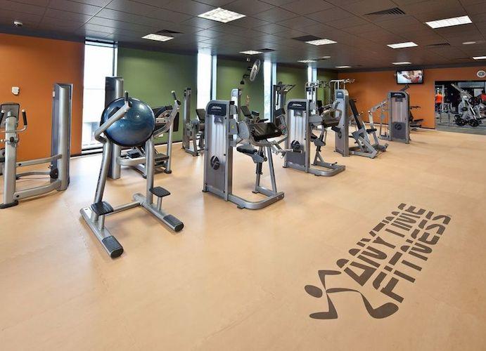 Gympass crece un 50% en el primer semestre del 2017