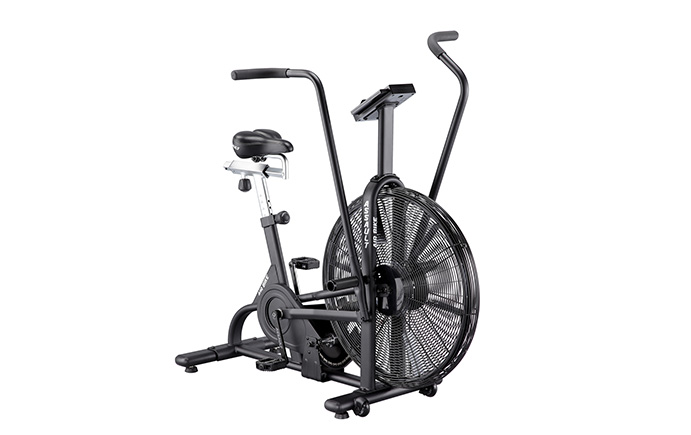 Assault Fitness Products / Assault Airbike