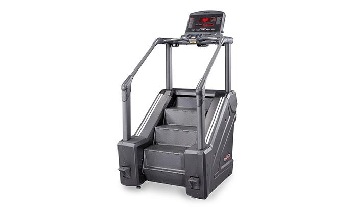 F&H Fitness / Cardclimb
