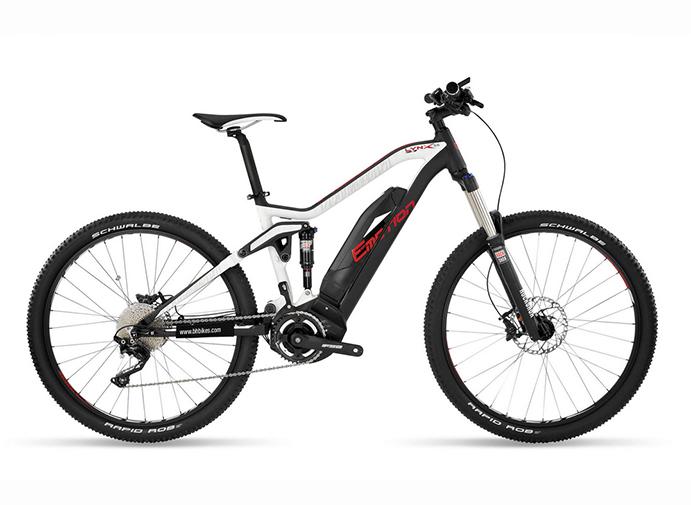 BH Bikes firma un acuerdo con Cetelem para financiar sus compras