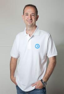 david-serra-fisioterapeuta