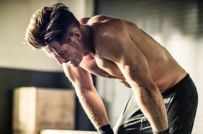 Demasiado deporte y mala técnica aumentan las lesiones