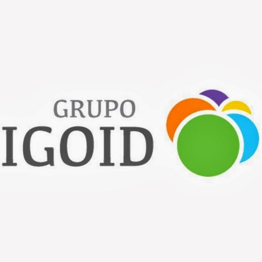 Grupo Igoid logo