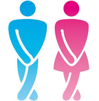 incontinencia-hombre-mujer