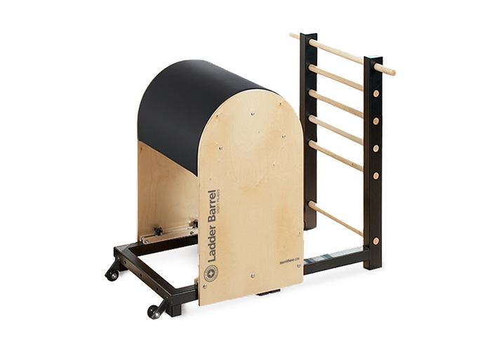 Merrithew / Ladder Barrel