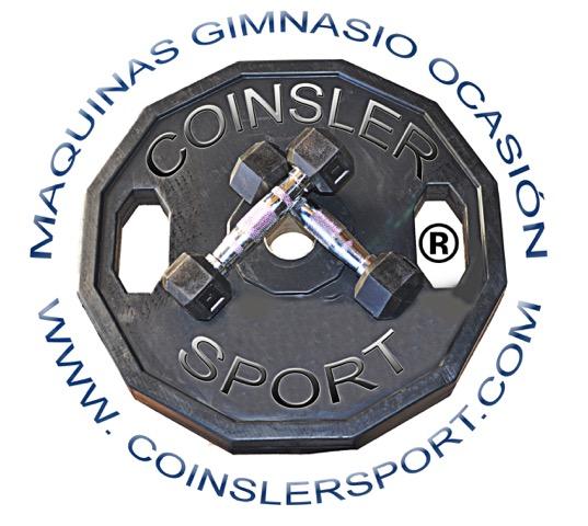 logo coinsler sport