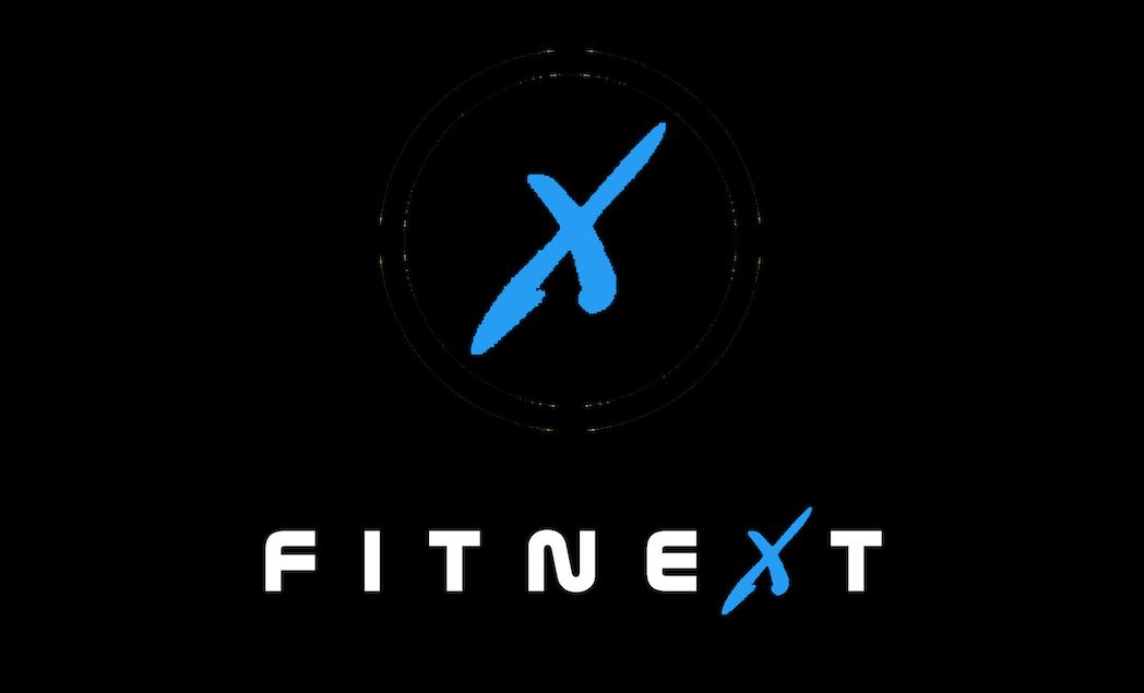 10 franquiciados de Fitness 19 crean su propia marca: Fitnext