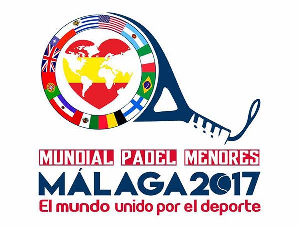 Dunlop será la pelota oficial del Mundial de Pádel de Menores 2017