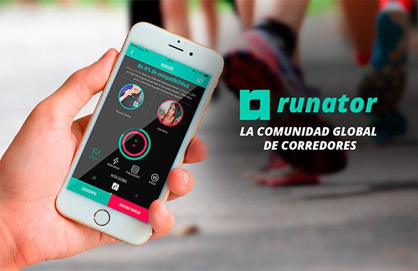 Runator abre ronda de financiación para obtener 180.000 euros