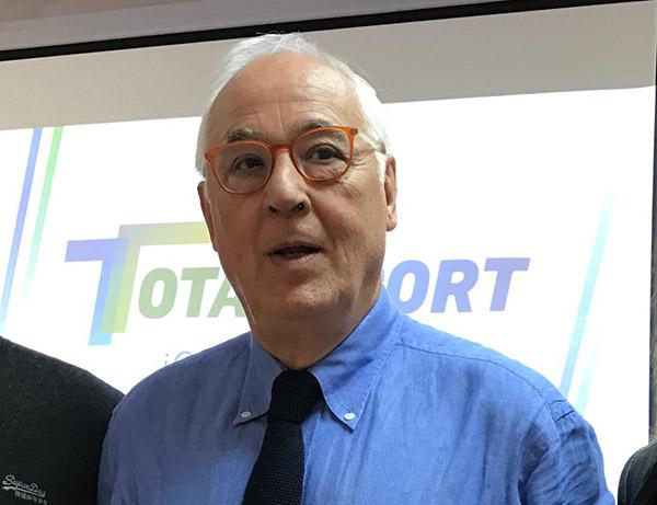 """Totalsport arranca su convención estival con """"prudente optimismo"""""""