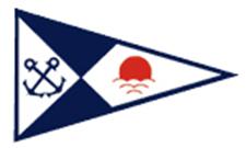 Nou logo Club_Nautic_Sitges copy