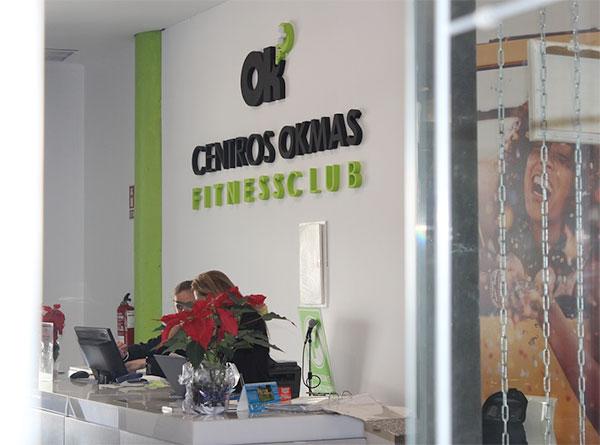 OKMas pone el foco de su expansión en Madrid