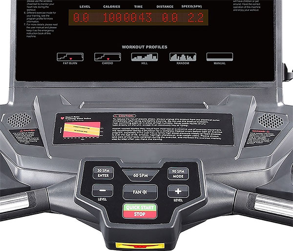 consola-stepmill-oss-fitness