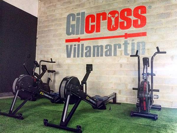 GilCross abre su segundo box en Cádiz y planea una tercera apertura