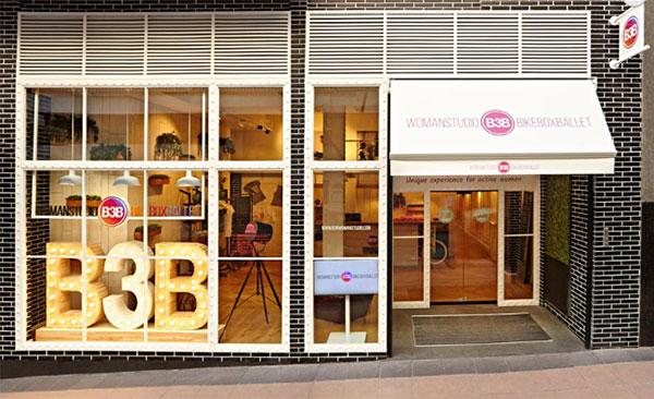 """Pablo Viñaspre: """"El sector está reaccionando mejor a los boutique que a los low cost"""""""