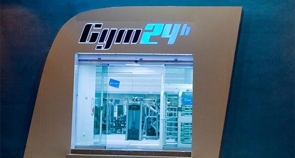 """Gym24h: """"Las administraciones acabarán cediendo ante la apertura las 24 horas"""""""