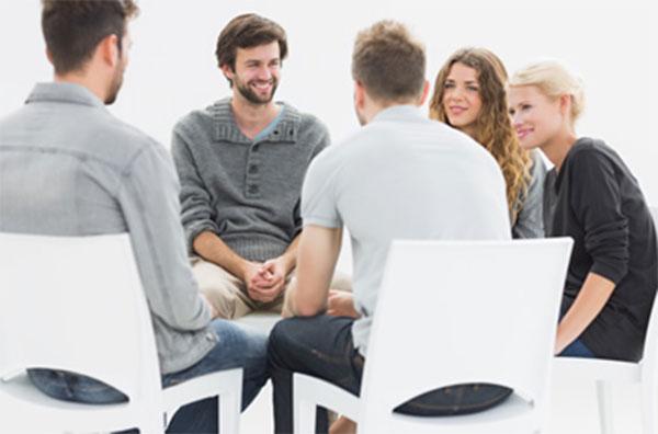 El Instituto Europeo de Psicología Positiva inaugura sede en Valdemoro