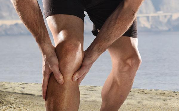 Más de la mitad de los corredores españoles se han lesionado este año