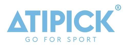 Logo GO 4 Atipick