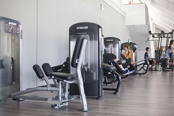 sala-fitness-picornell-precor-2