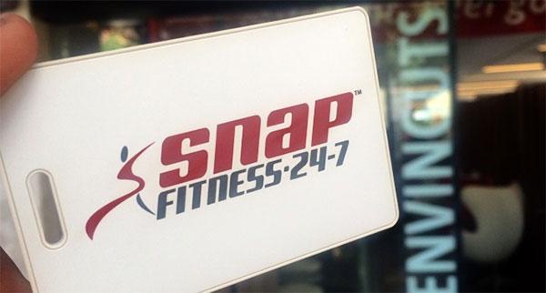 Snap Fitness superará la decena de gimnasios en noviembre