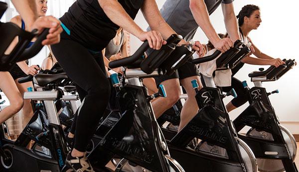 Precor prevé aumentar un 65% las ventas de ciclo indoor en 2017