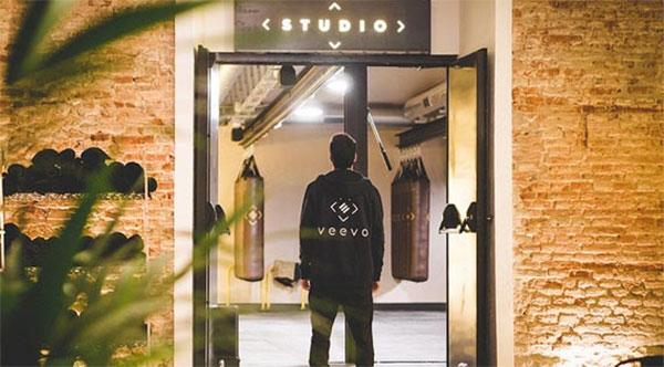 Los boutiques Veevo fijan su expansión en Madrid y Barcelona