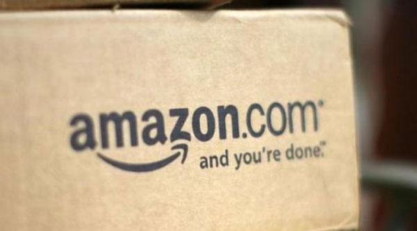 Amazon planea lanzar su propia línea de ropa deportiva