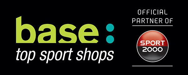 La incorporación de Base a Sport 2000 Internacional se irá haciendo visible a medida que se vaya introduciendo el concepto de co-branding en todas las localizaciones españolas del grupo Base, fortaleciendo así la marca paraguas en toda Europa.