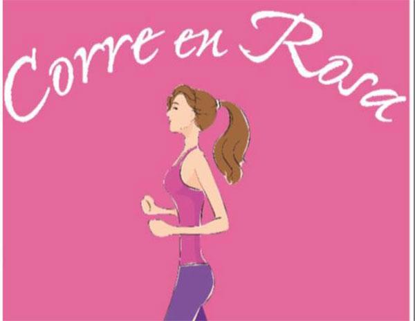 Running para reducir el impacto del cáncer de mama