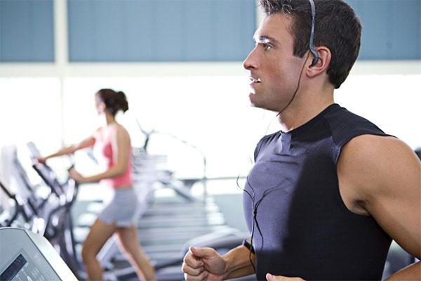 Las 10 motivaciones de los españoles para practicar deporte