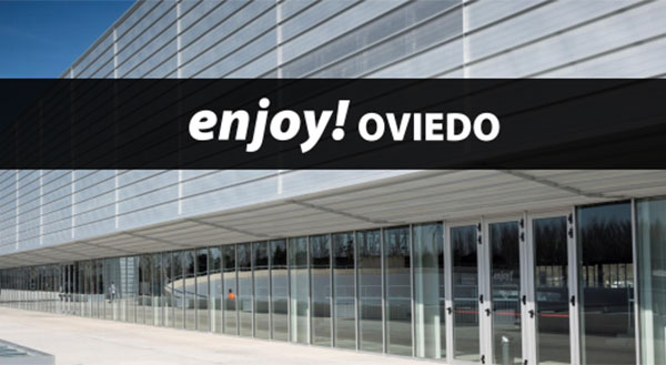Enjoy Wellness abrirá un gimnasio privado en Oviedo