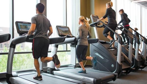 Sporttoury insta a gimnasios y hoteles a crear alianzas entre sí