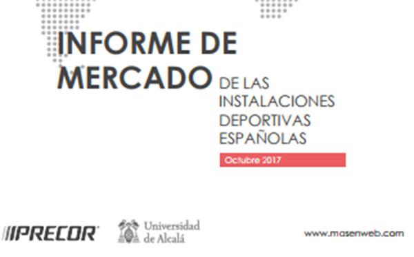 Los gimnasios españoles ganaron más en 2016