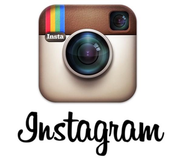 Los gimnasios líderes en Instagram
