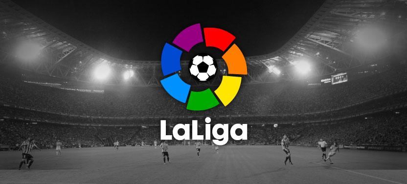Mercury negocia el retorno a la primera división de fútbol