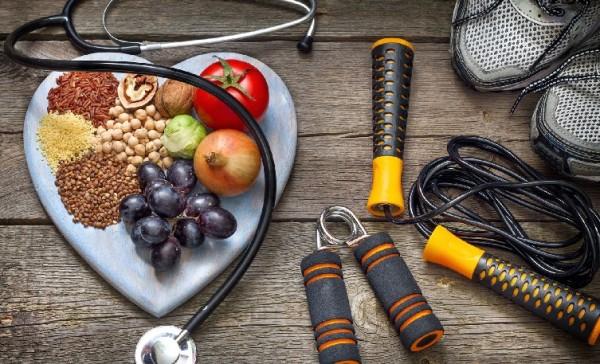 10 verdades y mentiras sobre la nutrición deportiva