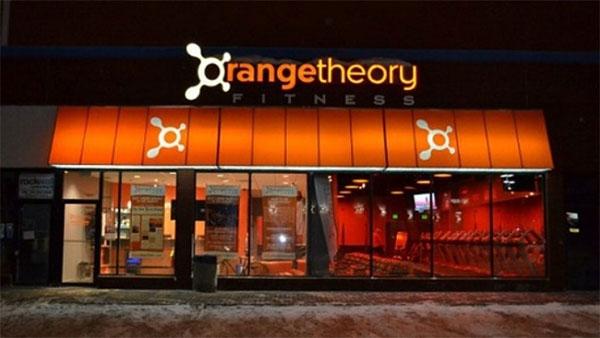 """Orangetheory Fitness España: """"Hemos pasado de la era del precio a la de los resultados"""""""