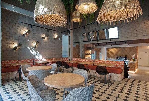 soma-life-center-cafe