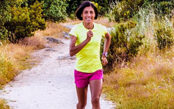 Las 10 claves para preparar un maratón