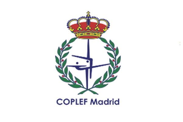 Sentencian al Ayuntamiento de Madrid a informar sobre la titulación de los servicios deportivos