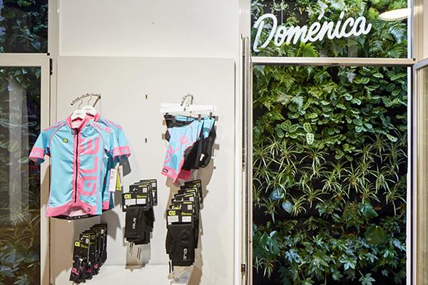 tiendas de ciclismo de Barcelona