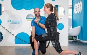 Fast Fitness Collado Villalba, Madr