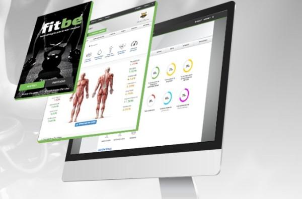 Fitbe incorpora nuevas funciones en los Módulos CRM y Clientes