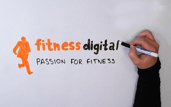 Fitnessbit  facturó un 9% menos en 2016