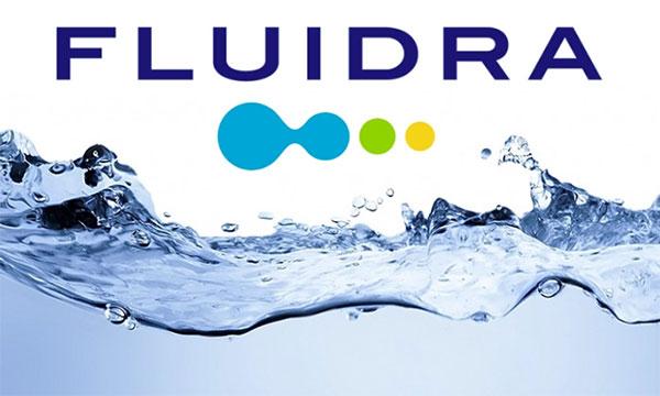 Fluidra prevé duplicar su facturación tras la fusión con Zodiac
