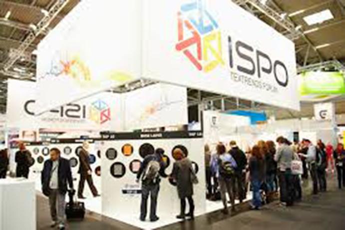 Ispo y Afydad organizan un Retail Tour en Munich
