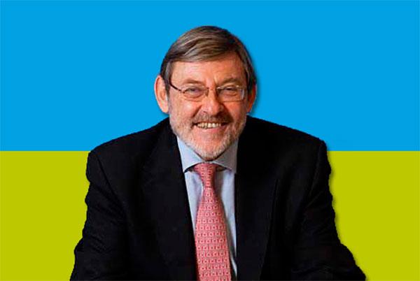 La Fundación España Activa intentará implicar al Congreso de los Diputados en su misión