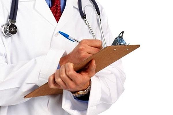 Extremadura aboga por reforzar la conexión entre médicos y profesionales del deporte
